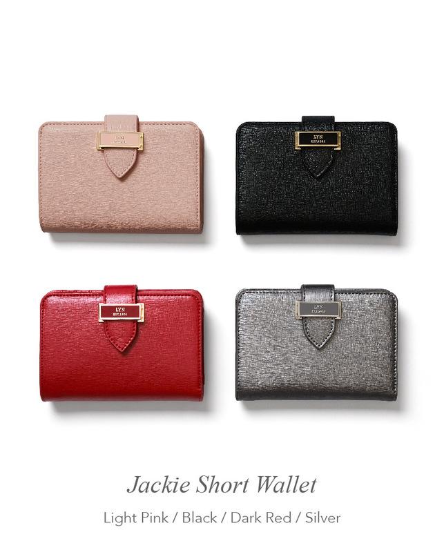 5-brandname-wallet