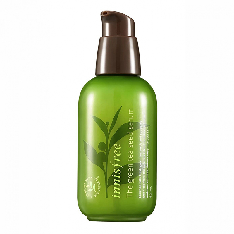 7-green-tea-serum