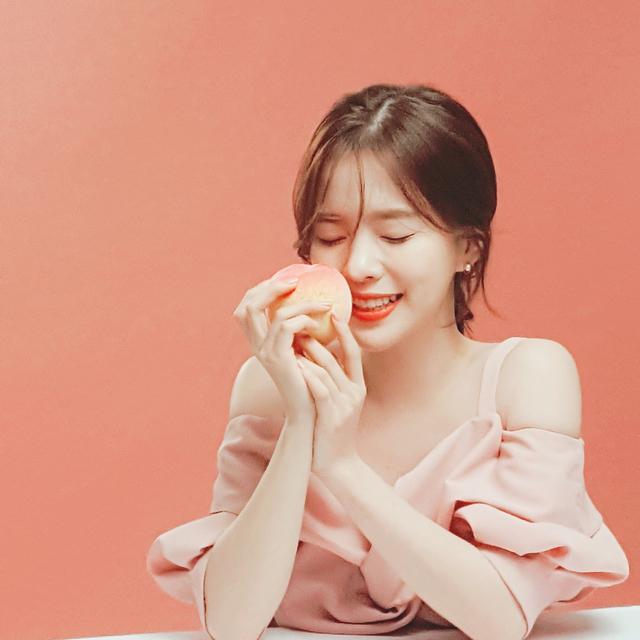 8-peach-perfume