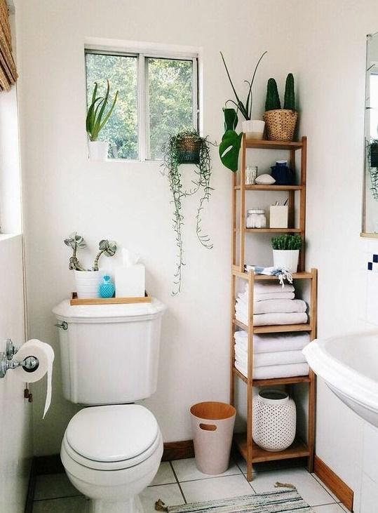 small-bathroom-idea
