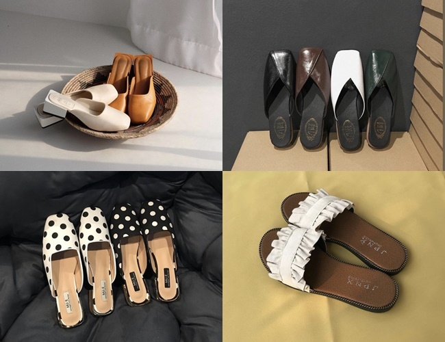 korean-shoe-ig-shop