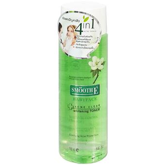 6-acne-skin-toner