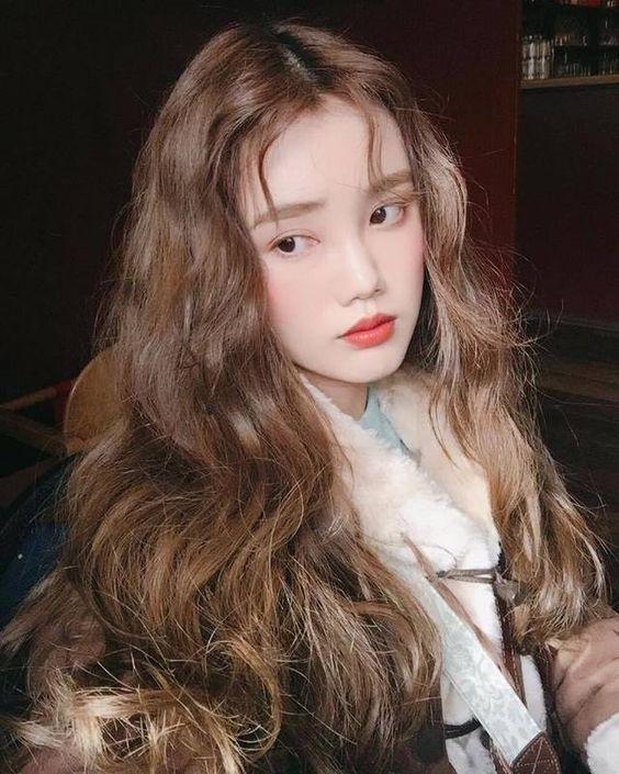 long-bangs-hairstyle-idea