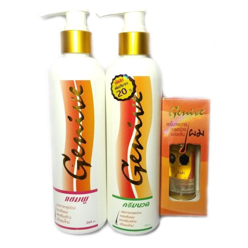 6-long-hair-shampoo